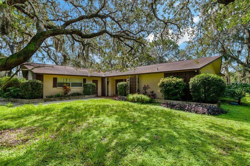 Property: W7835736