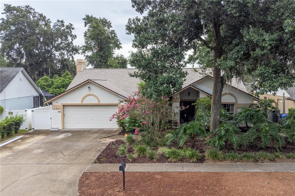 Property: W7835890