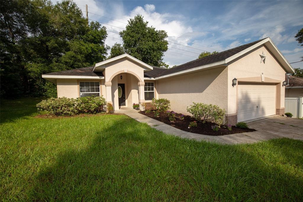 Property: W7836111
