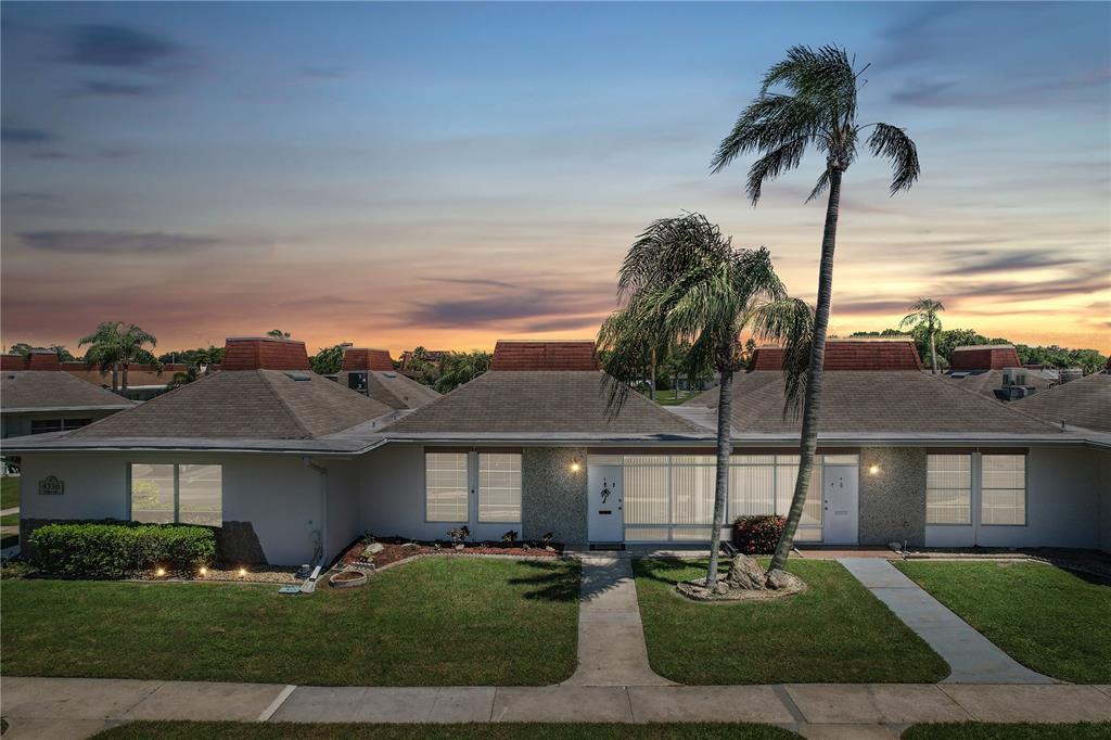 Property: W7836173