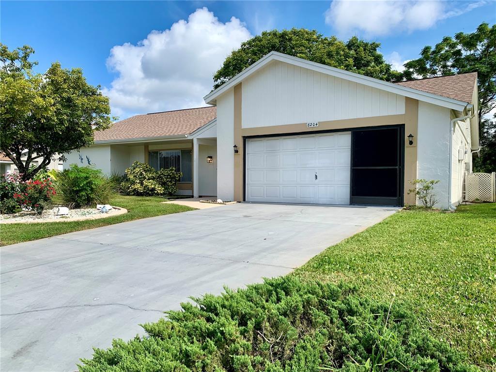 Property: W7836176
