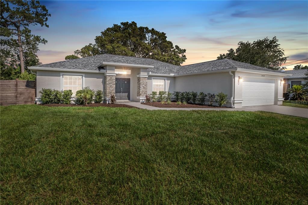 Property: W7836292