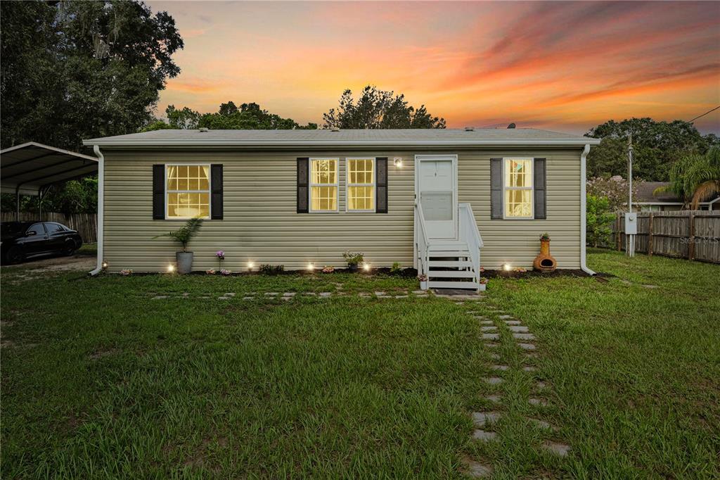 Property: W7836293