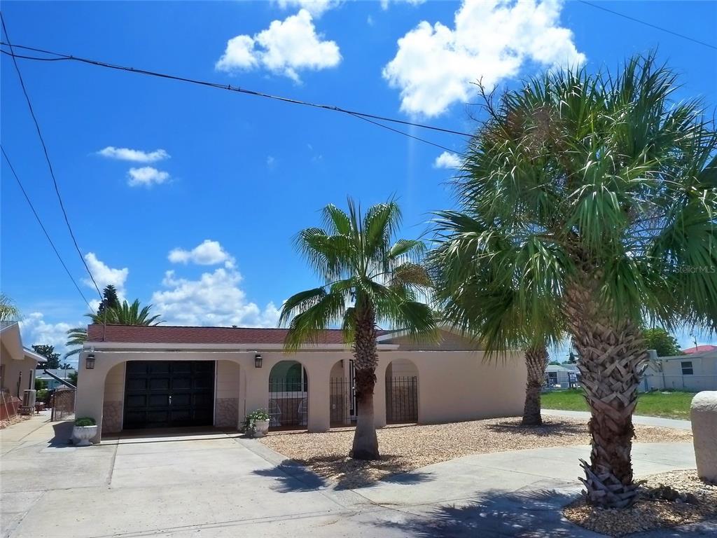 Property: W7836325