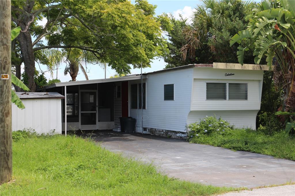 Property: W7836379