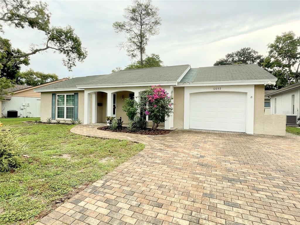 Property: W7836476