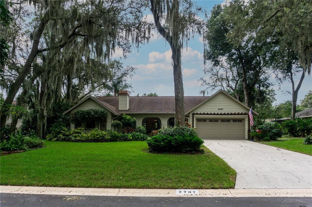 Property: W7836796
