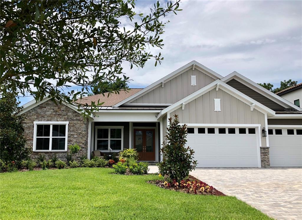Property: W7836823