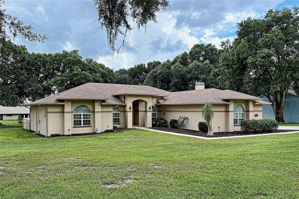 Property: W7836839