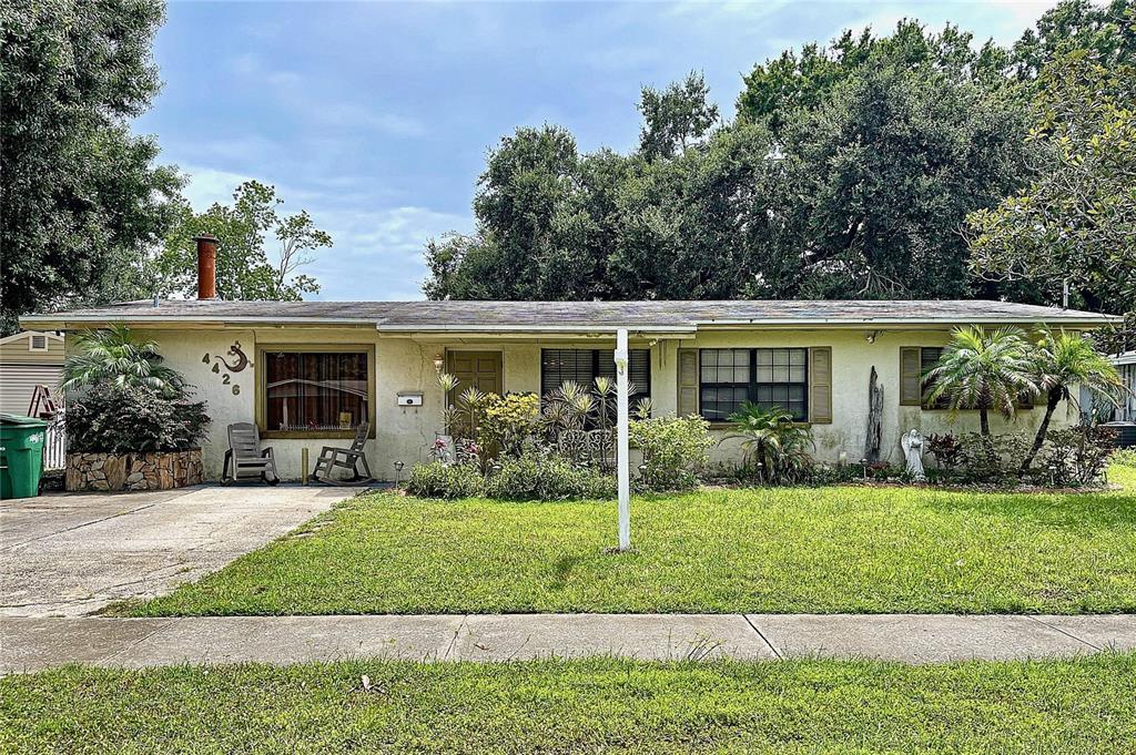 Property: W7836987