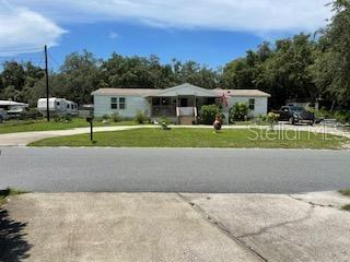 Property: W7836988