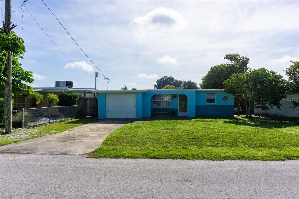 Property: W7837030