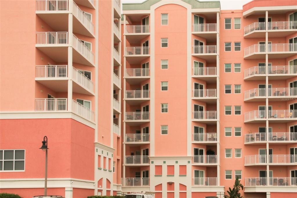Property: W7837254