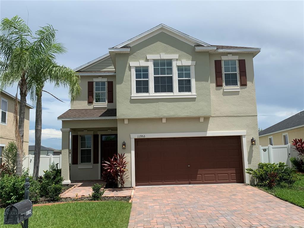 Property: W7837260