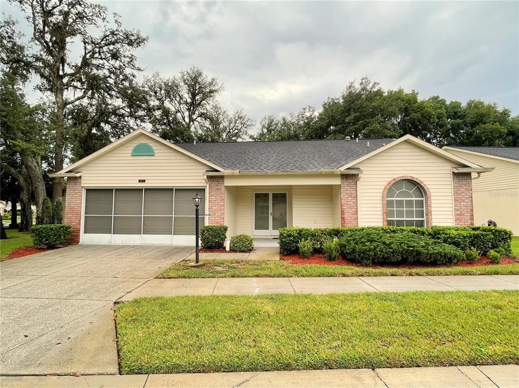Property: W7837603