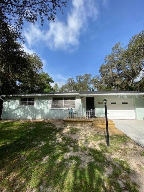 Property: W7837607