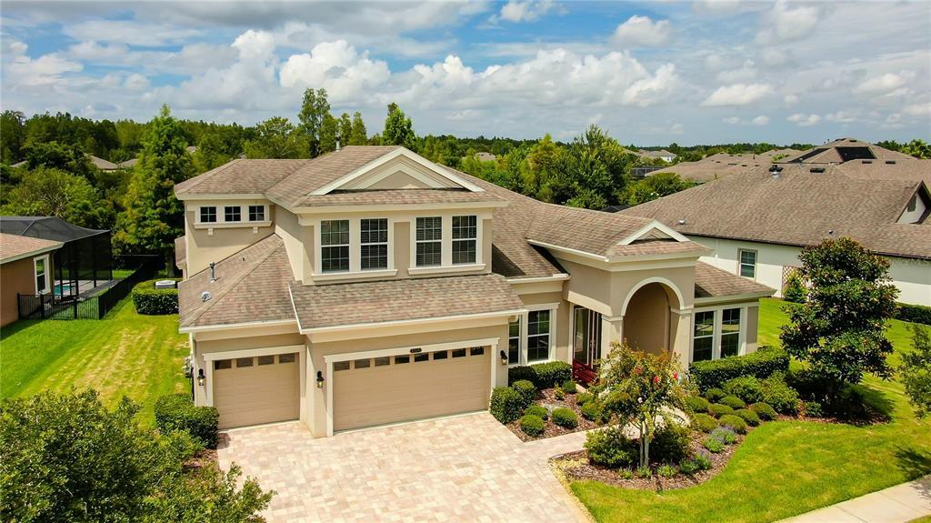 Property: W7837653