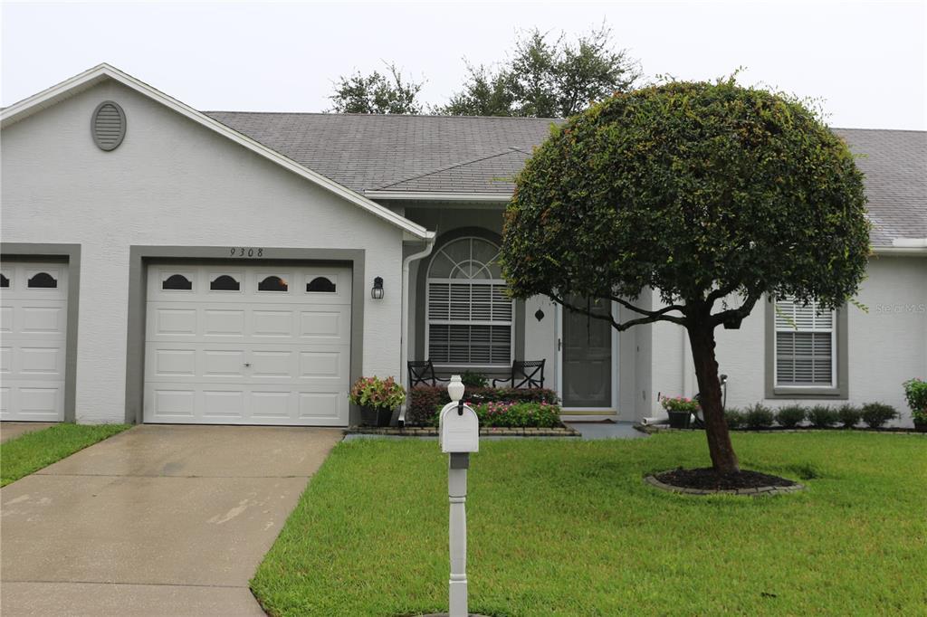 Property: W7837668