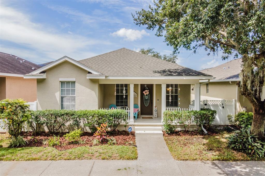 Property: W7837746