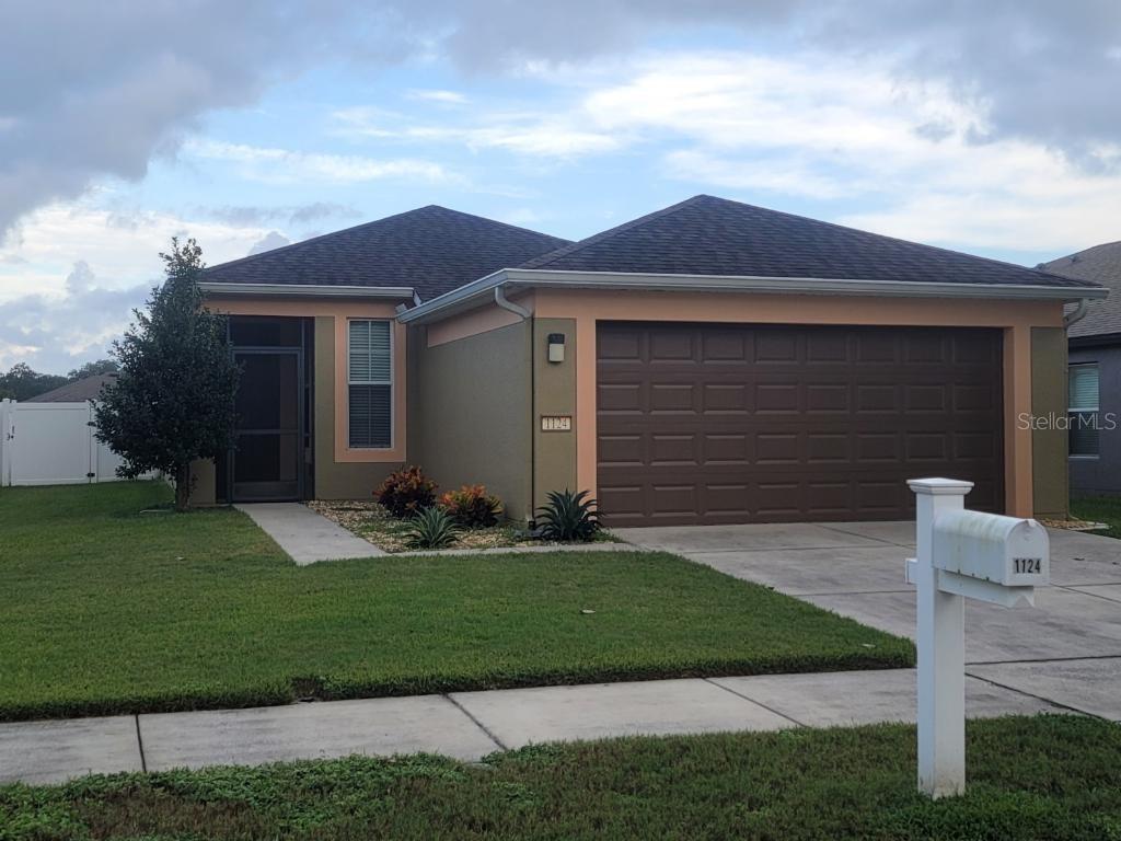 Property: W7837811