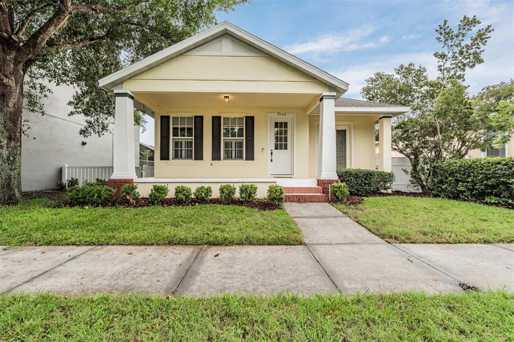Property: W7837973