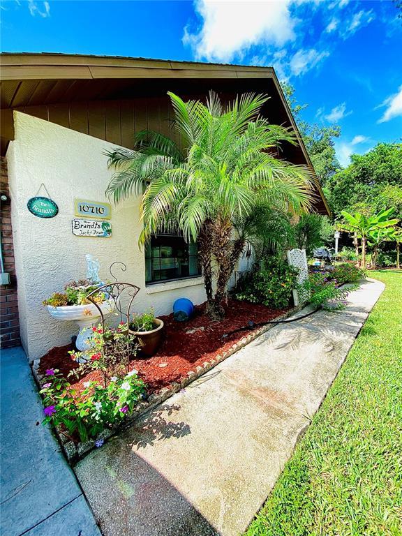 Property: W7838050