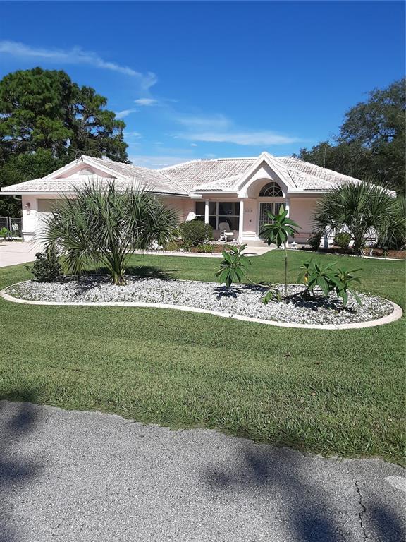 Property: W7838132