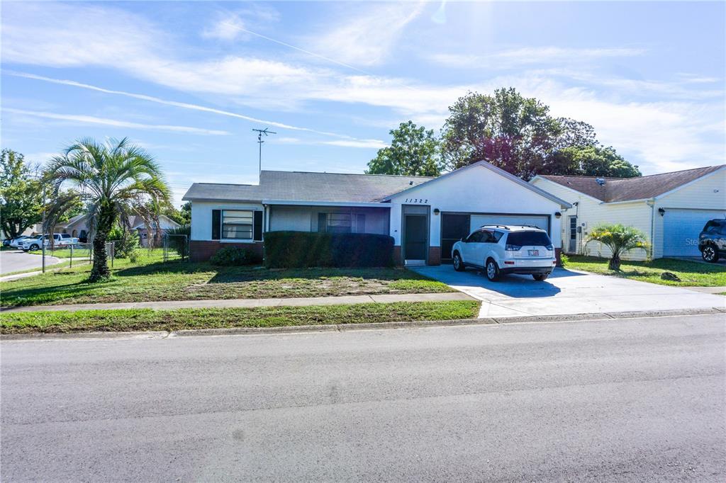 Property: W7838162