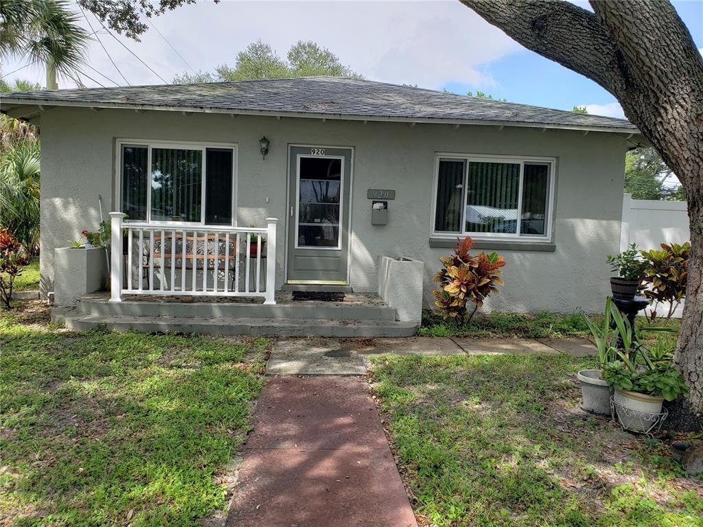 Property: W7838190