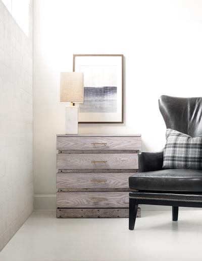 Thumbnail of Hooker Furniture - Natura Chest