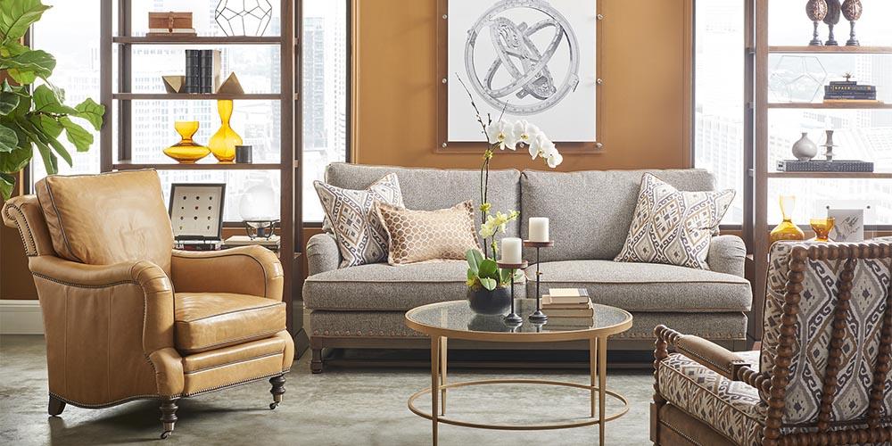 Furnitureland South World S Largest Furniture Store Discount