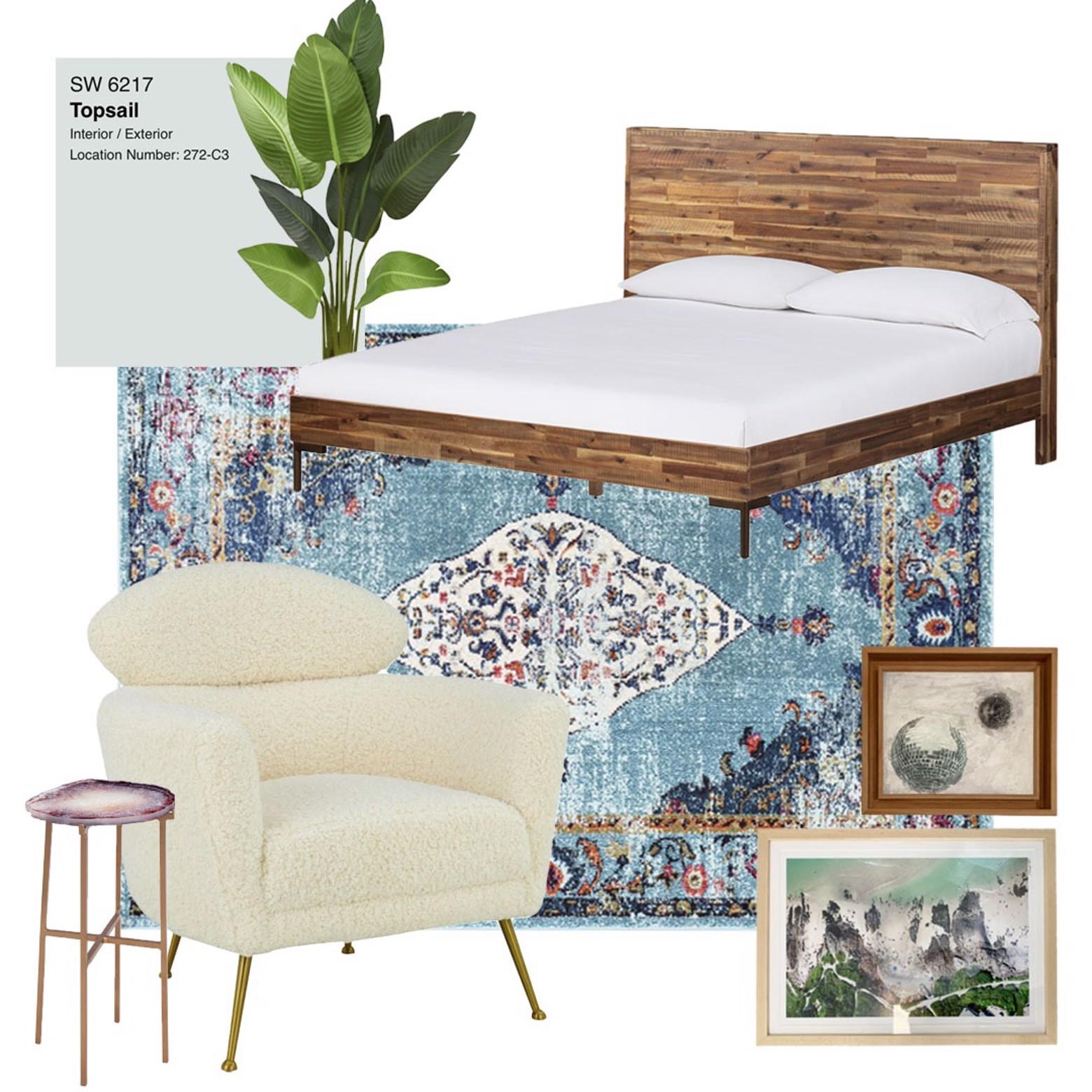 moochee-lee-cozy-bedroom-moodboard.jpg image