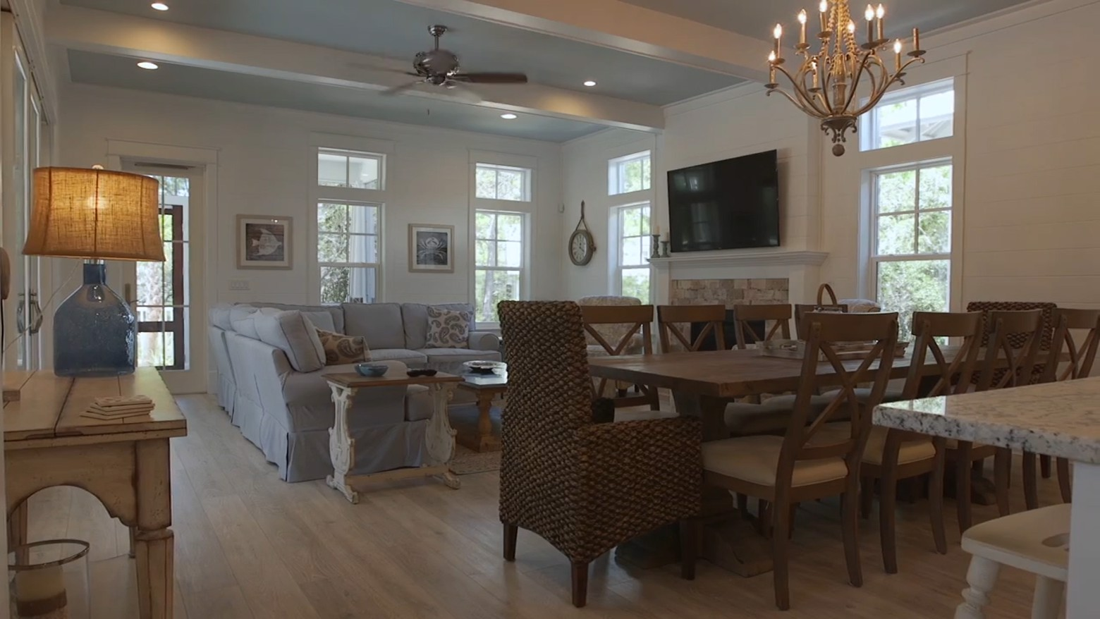 Southern-Sands-Seagrove-Beach-Vacation-Home.00_00_49_11.Still004.jpg image
