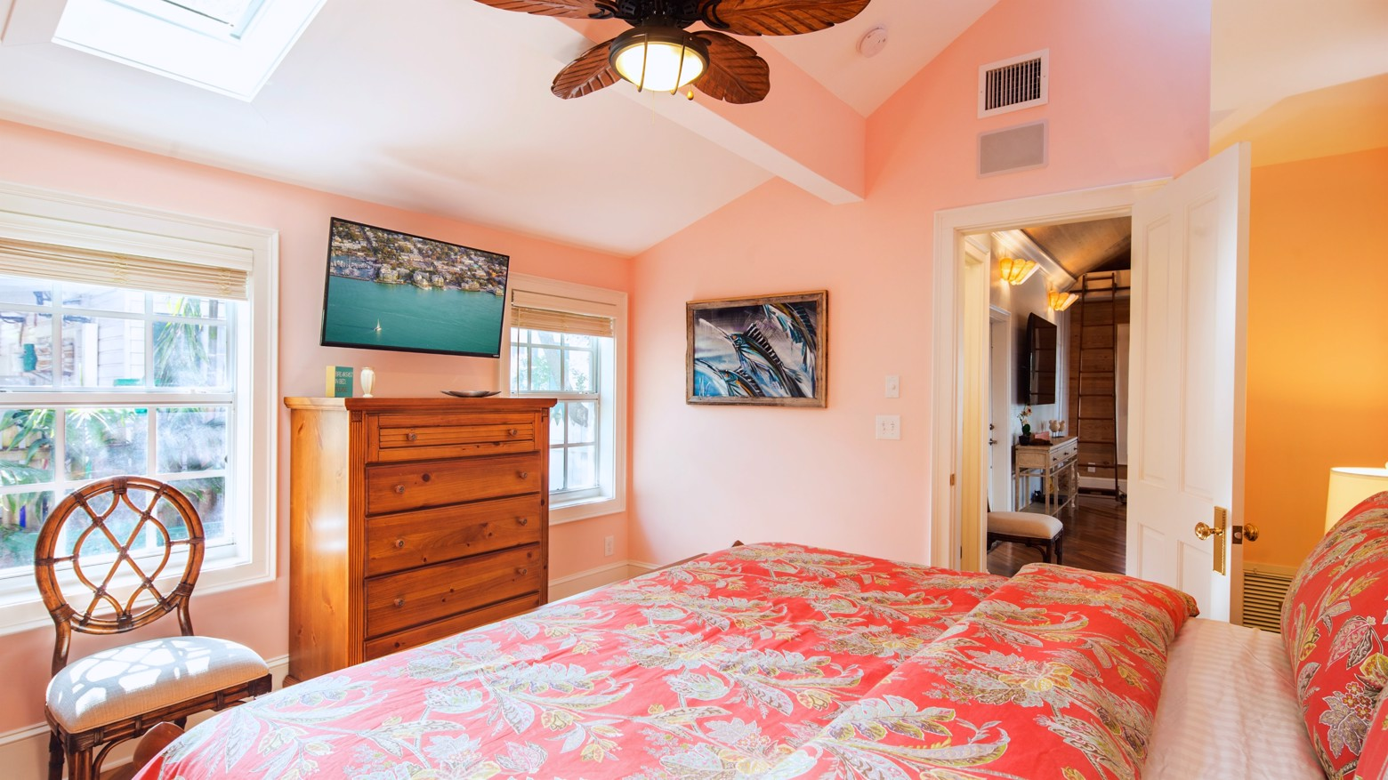 18-733LOVELANE-16x9-downstairsmasterbedroom.jpg image