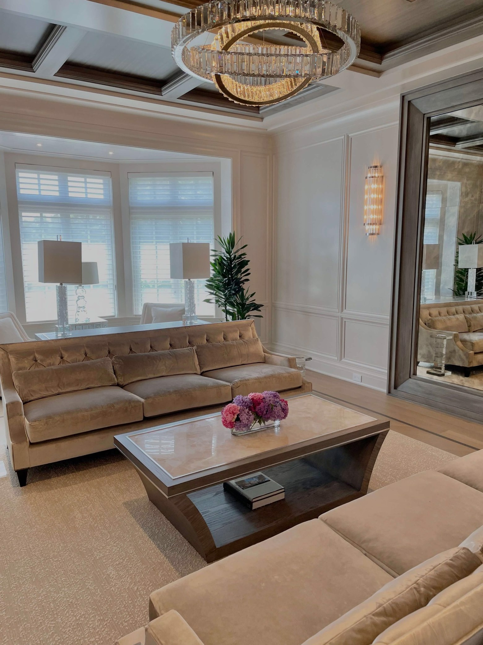 eduardo-fritschy-modern-luxe-home-project-3.jpg image