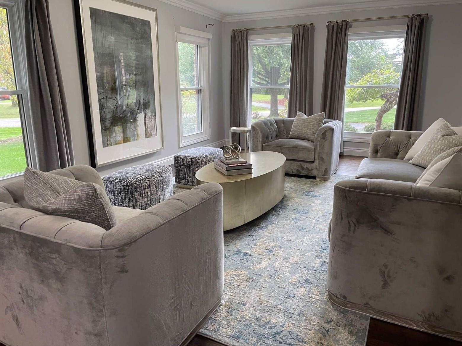 costanza-ellertsson-living-room-3.jpg image