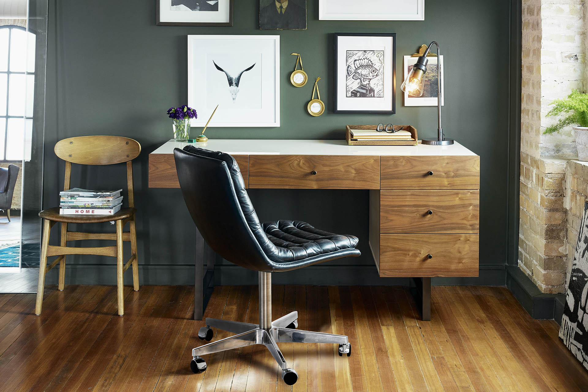 Home Office Chairs Furnitureland South Furnitureland South