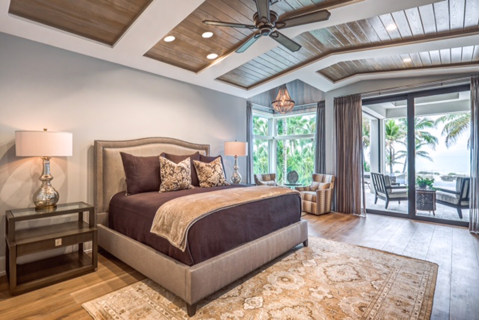 Longboat Key Vacation Home image
