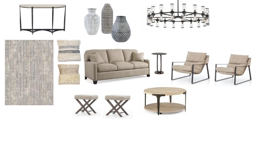 Living Room thumbnail