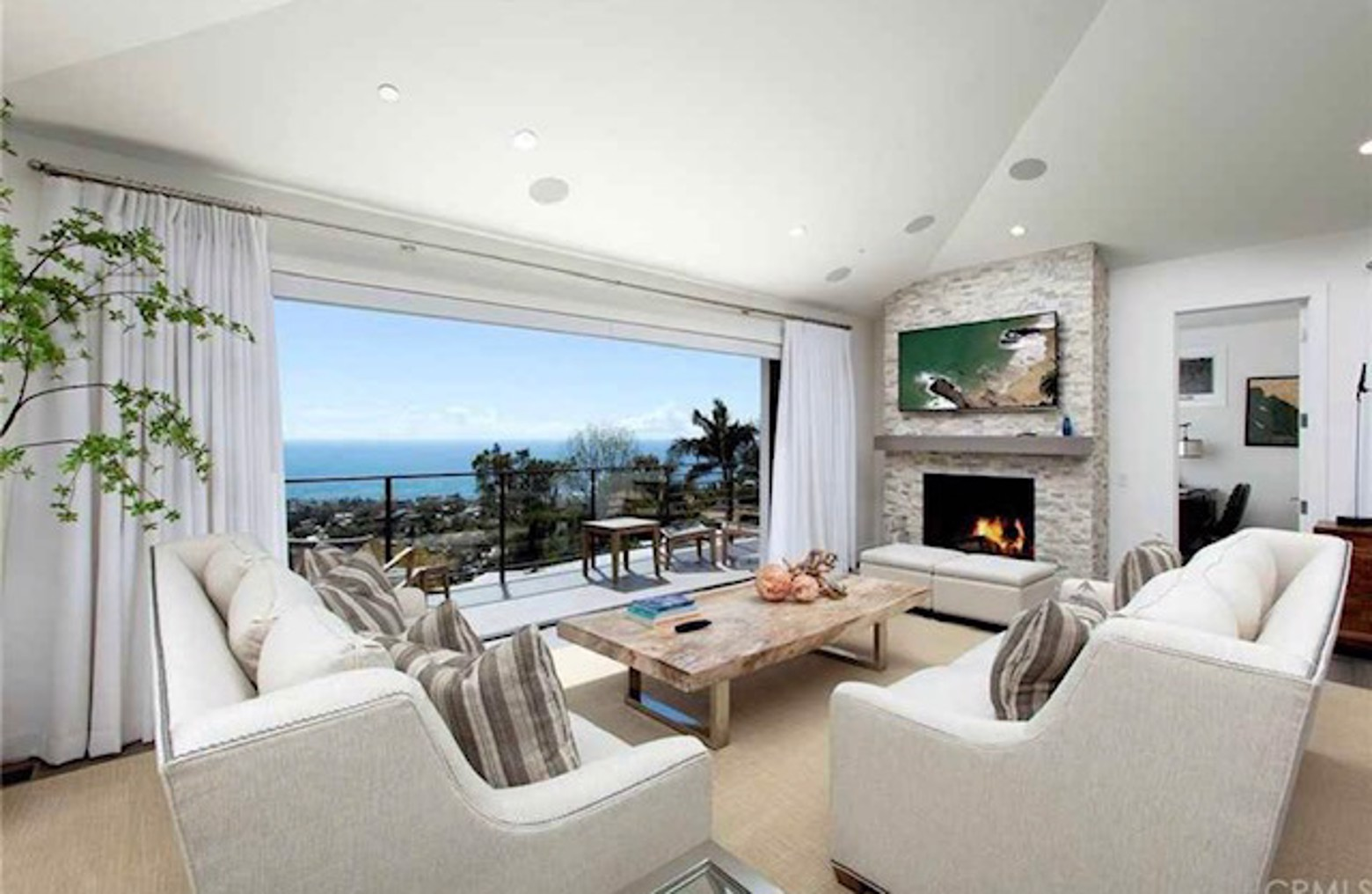 Laguna Beach, CA image