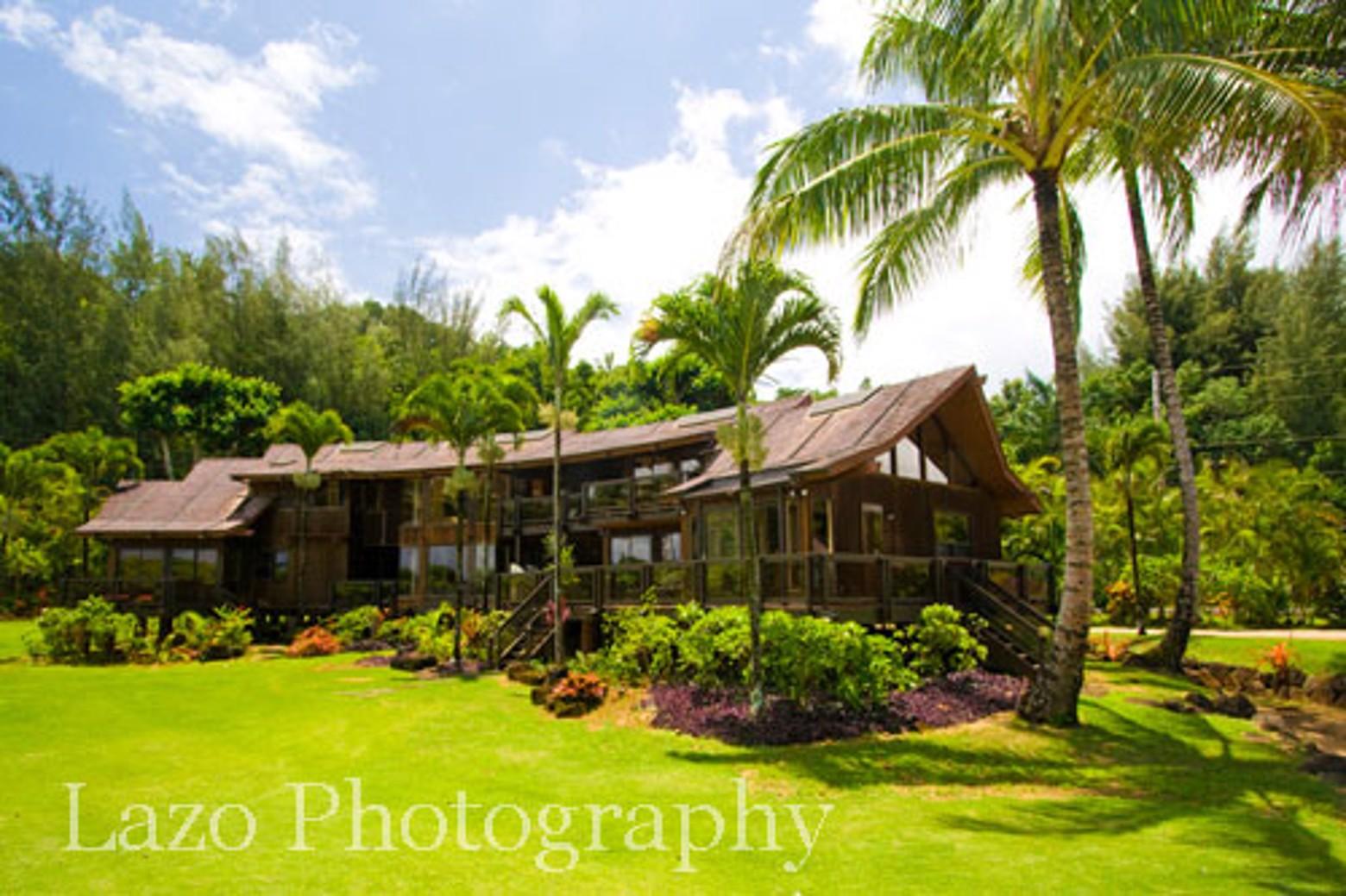 hawaii_1.jpg image