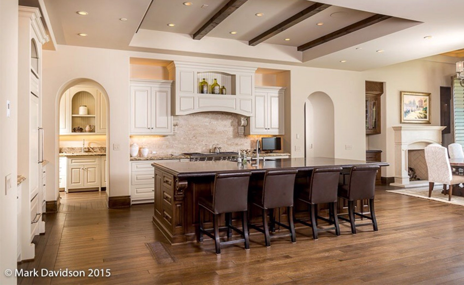 kitchen_resized-1.jpg image