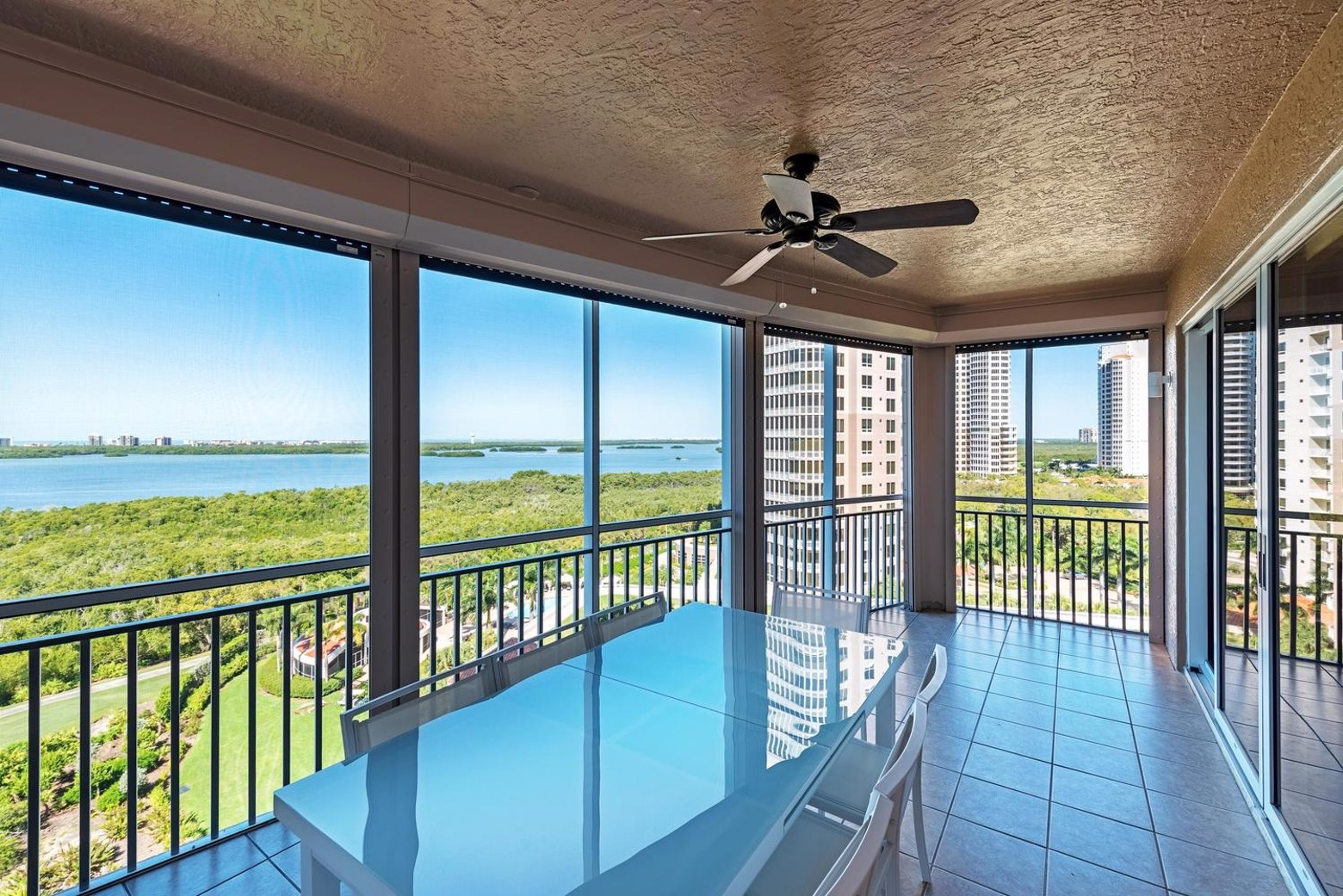 Bonita Springs Luxury Condo image