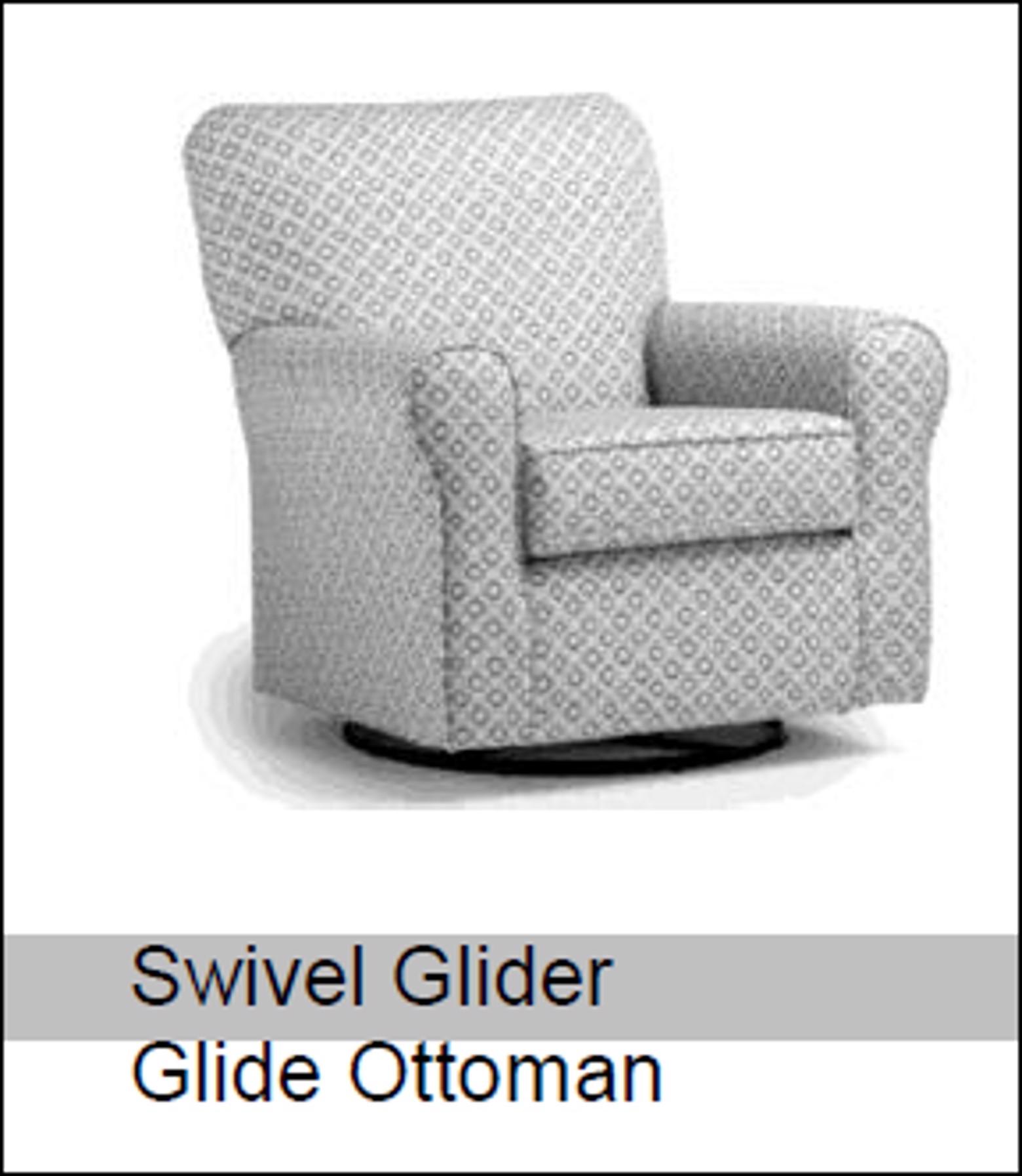 glider.PNG image
