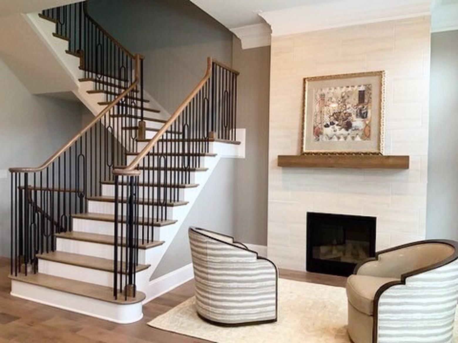 Luxury Loft image