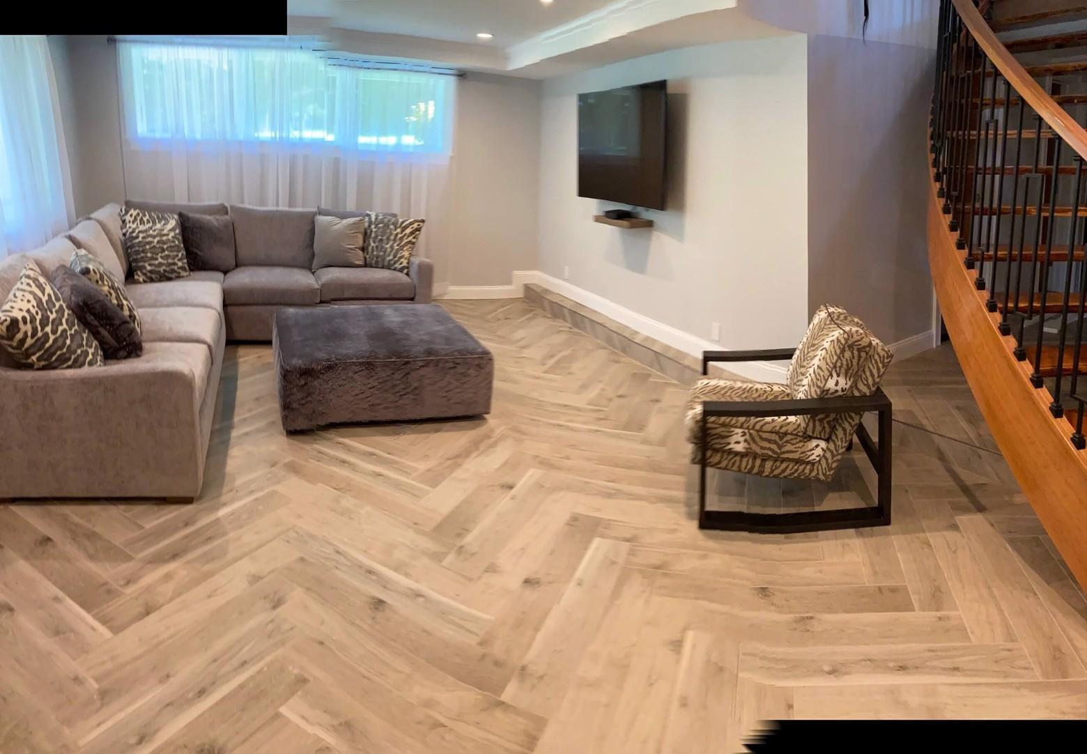 lorenza-ventura-living-room-3.jpeg image