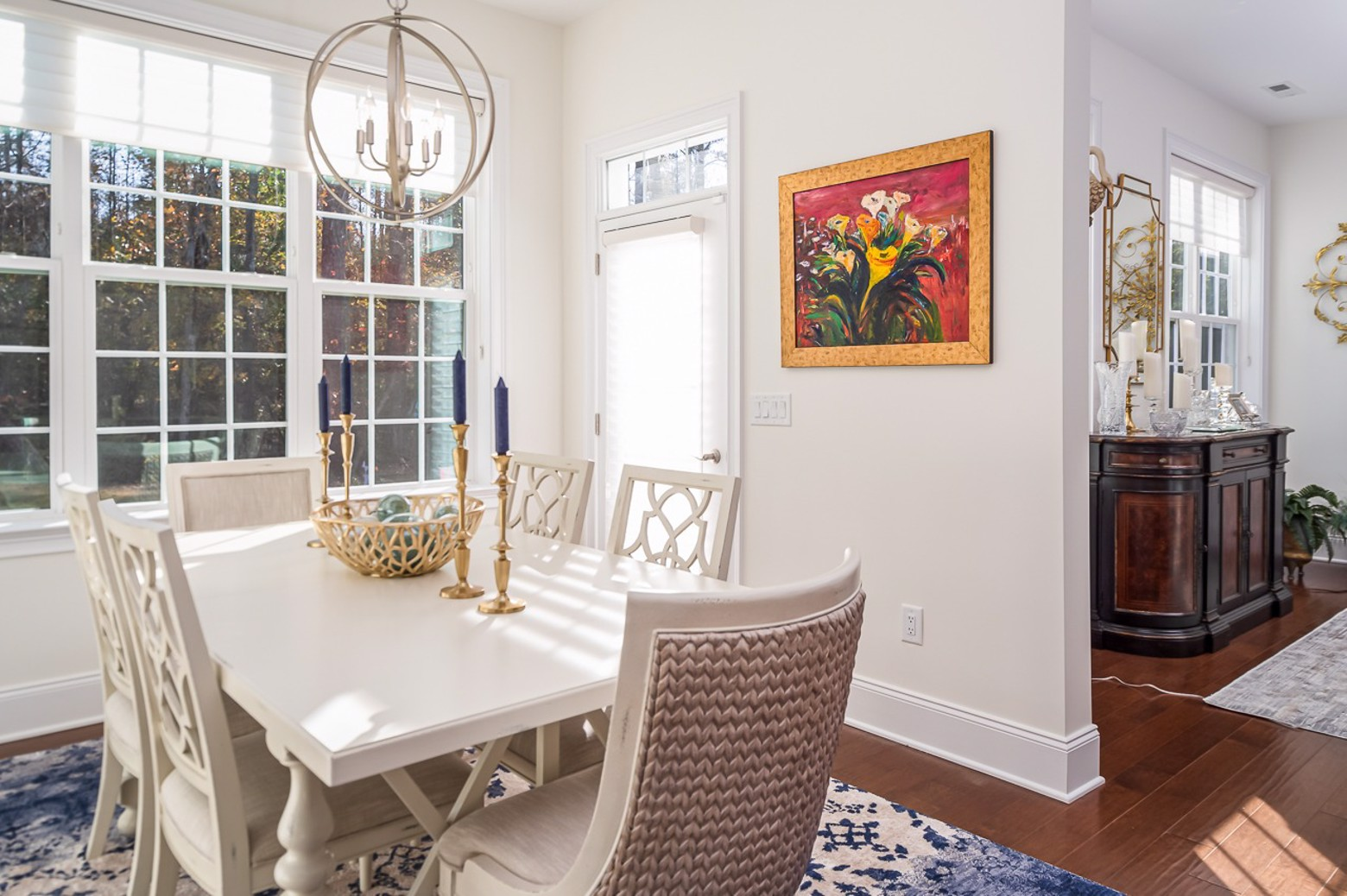 16_Dining_View to Living Room.jpg image