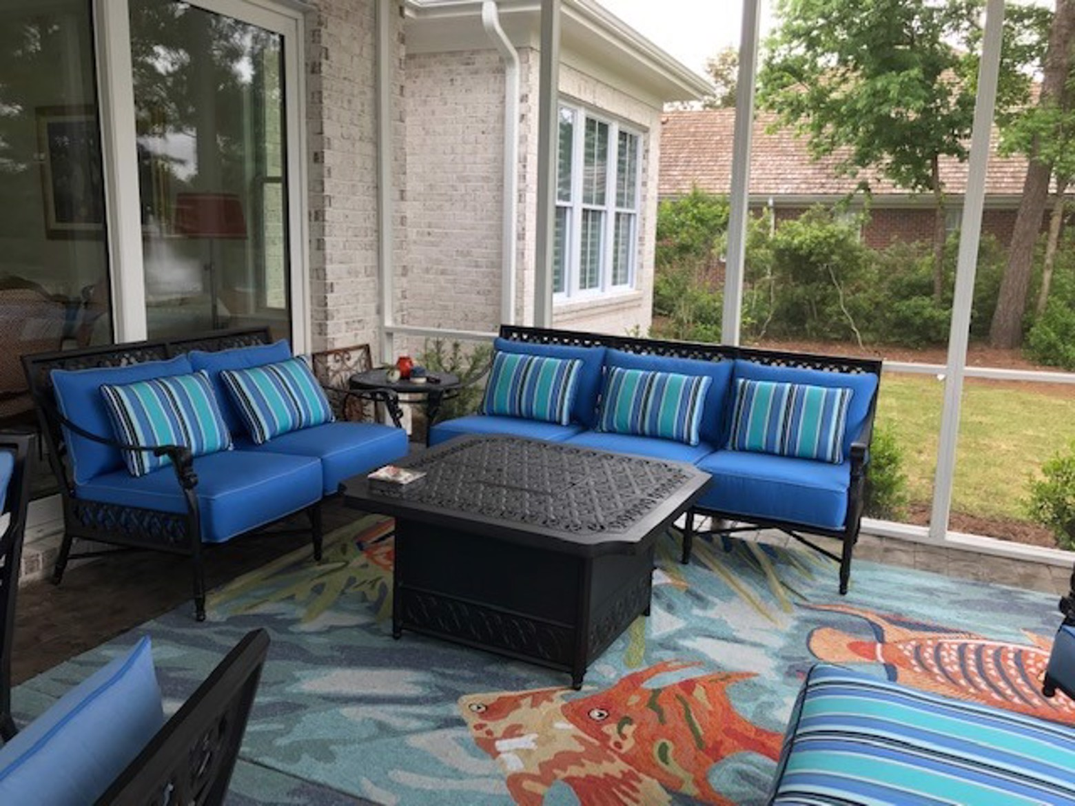 Outdoor sunroom.jpg image