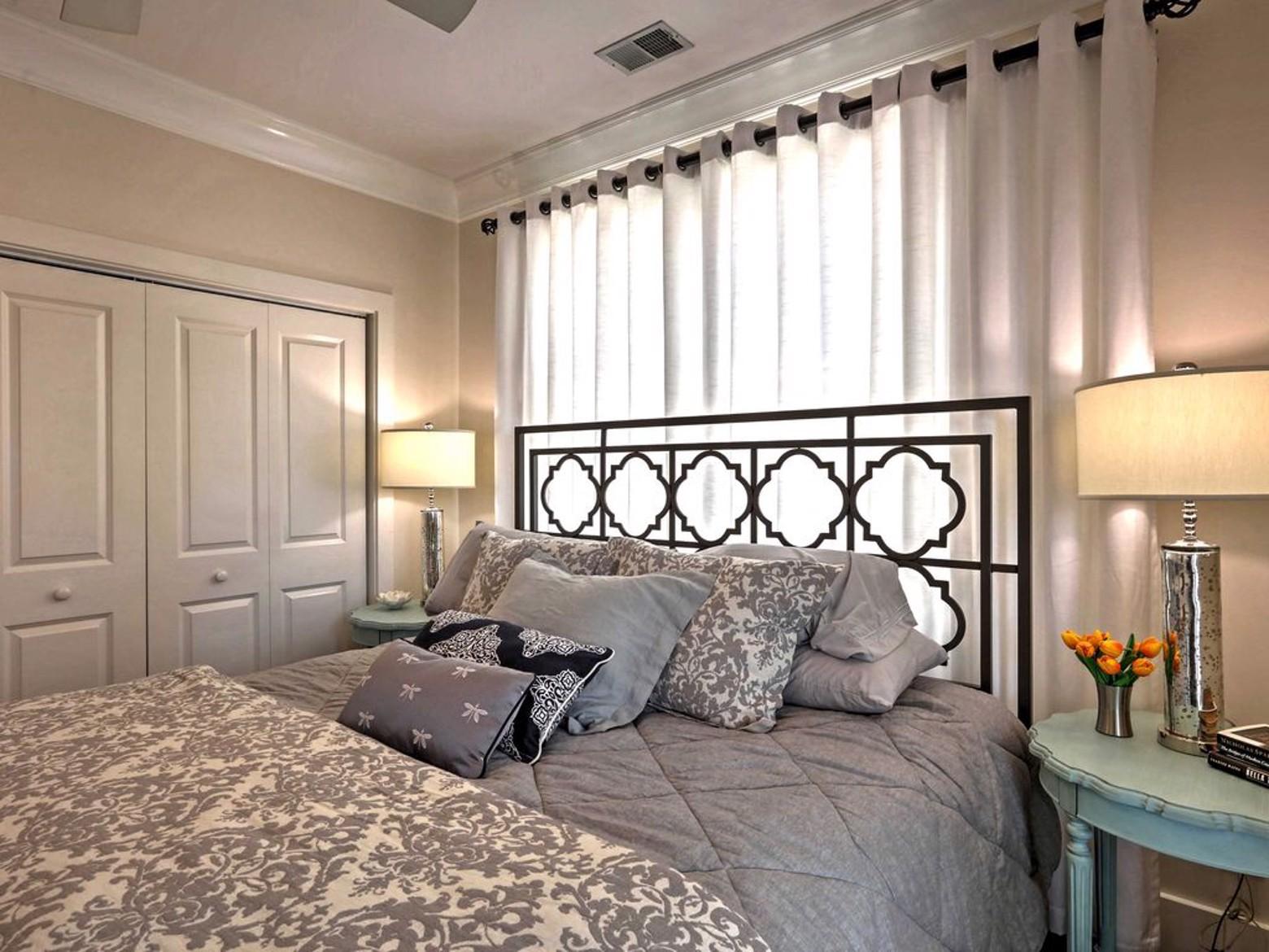 Downtown Charleston Luxury Rental Property image