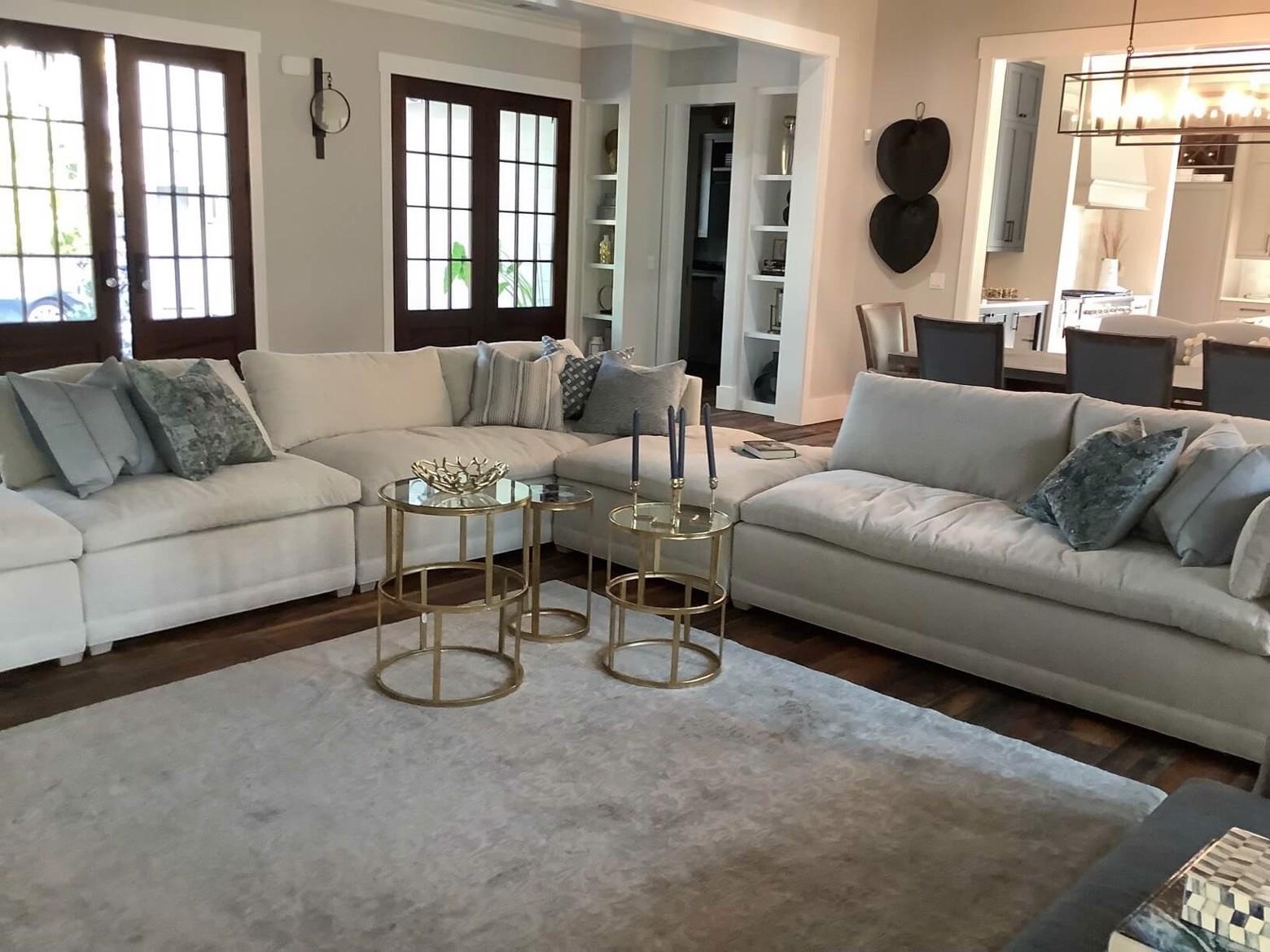 cindy-thorne-home-design-5.jpeg image